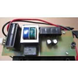 PLACA ELECTRONICA PT. USCATOR DE MAINI TWS-2000GS