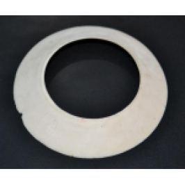 """GARNITURA CONICA PLASTIC PT. SIFON LAVOAR 1"""" (60x33x8mm)"""