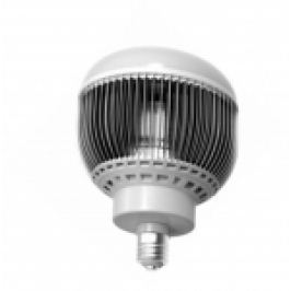 LAMPA LED INDUSTRIALA E40 G200 Ø204X278MM 50-60W 230V LUMINA NEUTRA