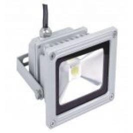 PROIECTOR LED EXTERIOR L290xW100xH370MM 100W 230V LUMINA RECE