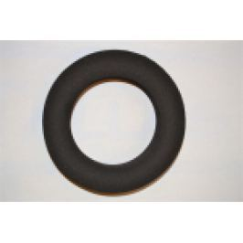 GARNITURA ETANSARE REZERVOR / VAS WC OLI, 110x68x15 mm