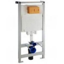 REZ.WC 'OLI DIAMANTE EVO250' CADRU PRINDERE V.3/3,5-6/7 L, MEC.2