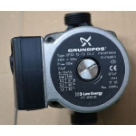 POMPA CIRCULATIE ON-OFF, GRUNDFOS UPSO 15-70 CIL2, PT. RESIDENCE CONDENS 50 IS