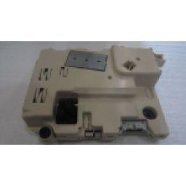 KIT PLACA ELECTRONICA PT HIDROFOR ELECTRONIC E.SYBOX