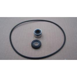 KIT ETANSARE MECANICA + O-RING PT. POMPA JET 102, DP 102 D.13 mm