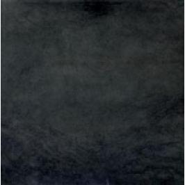 GRESIE MODS DOCKS LUCIOASA REC. 60X60