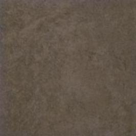 GRESIE MODS PICCADILLY NAT. REC. 60X60