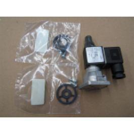MODULATOR DEBIT VANA GAZ HONEYWELL GPL, V4336A, 4-37mbar, MD 220-240V/50Hz, PT. VR4605,VR420PB