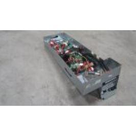 CONTROL BOX PT. UE MIDEA MULTISPLIT 1-5 INVERTER 36000 BTU (M5OC-36HFN1-Q)