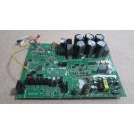 PLACA ELECTRONICA COMANDA PT. UE MIDEA COM. INVERTER 48000 BTU TRIF. (MOU-48HDN1-R)