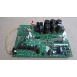 PLACA ELECTRONICA COMANDA PT. UE MIDEA COM. INVERTER 60000 BTU TRIF. (MOU-60HDN1-R)