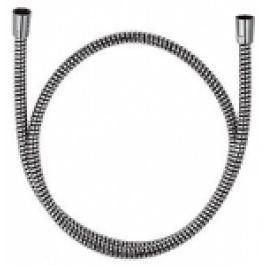 FURTUN DUS LOGOFLEX, EFECT METALIC, L=160cm