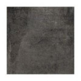 GRESIE ICON PORTELANATA, BLACK ,RECTIFICATA, MATA 60X60