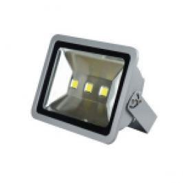 PROIECTOR LED EXTERIOR L420xW230xH320MM 150W 230V LUMINA RECE