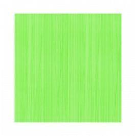 GRESIE PT INTERIOR OSAKA MATA GREEN 33X33