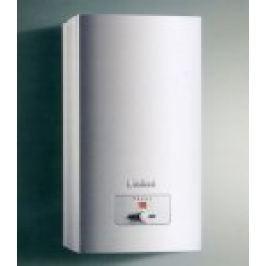 CENTRALA ELECTRICA VAILLANT POMPA EL. INCALZIRE ELOBLOCK, VAS EXP. 7L 21KW, 3x400V