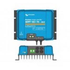 VICTRON BLUESOLAR CONTROLER + INCARCATOR BATERII MPPT MAX 150V 70A
