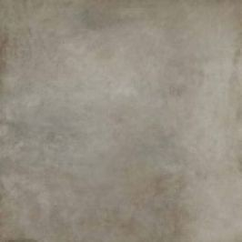 GRESIE PORTELANATA RECTIFICATA BRICKYARD GRIGIO SCURO 80X80 CM