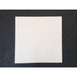 FIBROCERAMICA PT. ETANSARE CAMERA ARDERE CENTRALE, 10x600x600 mm, max. 1260 C