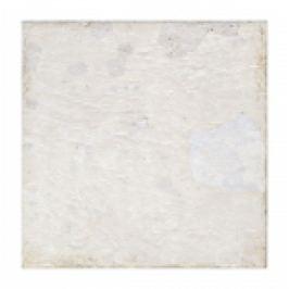 FAIANTA AGED WHITE 20X20 CM
