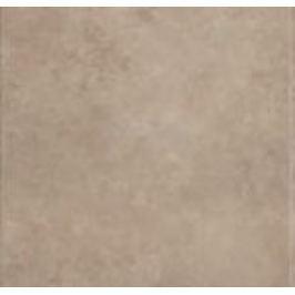 GRESIE DREAM, PENTRU INTERIOR, MATA VISION, 45x45cm