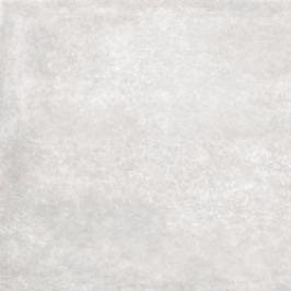 GRESIE PORTELANATA, MATA, RECTIFICATA, TORINO PEARL 59X59 CM