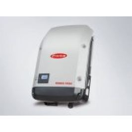 INVERTER FRONIUS PRIMO MONOFAZAT ON-GRID 5.0-1 5KW LAN-WLAN-WEBSERVER