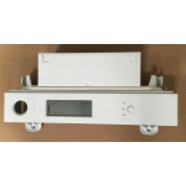 "PLACA ELECTRONICA (AUTOMATIZARE) ""touch screen"", VBC113-D20, PT. VITODENS 100-W B1HC 26,35kW"