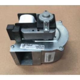 VENTILATOR APRINDERE PELETI, CAA07B-008, PT. CAZAN COMPACT 20, 230V, 50-60Hz