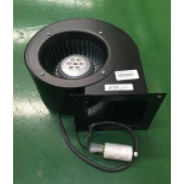 VENTILATOR AER, VC14LA/H15, PT. CAZAN PELETI TKAN 100-200kW