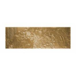 FAIANTA RECTIFICATA, MATA, NEUTRAL GOLD MUD 29.75X89.46 CM