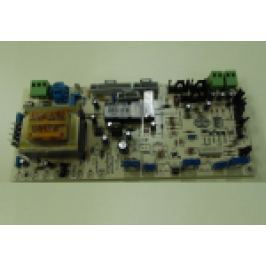 PLACA ELECTRONICA PT. PICTOR CONDENSING KR 55,85 (ErP)