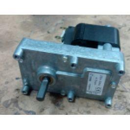 MOTOR REDUCTOR SNECK PT. CAZAN PELETI COMBO 25,40 kW