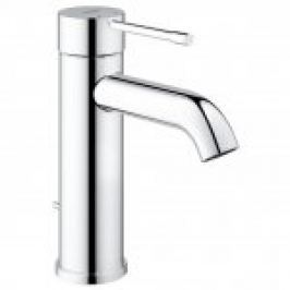 BATERIE GROHE ESSENCE S (2016) PT LAVOAR, 5.7L/MIN, CROM (include ventil)