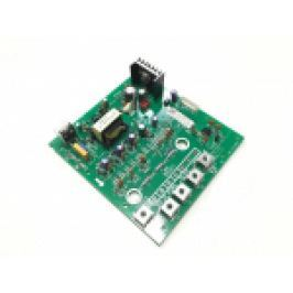 SET PLACA ELECTRONICA INVERTER EMC PT. VRF UE MDV-252(8) - 450(16) W/DRN1(B)
