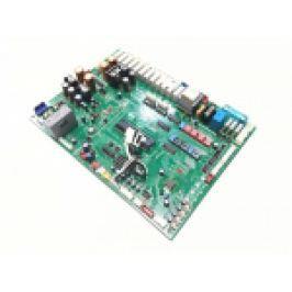 PLACA ELECTRONICA COMANDA PT. VRF UE MDV-252(8) - 450(16) W/DRN1(B)