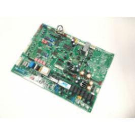 PLACA ELECTRONICA COMANDA PT. VRF UE MV5-X252 - X335, X615W/V2GN1