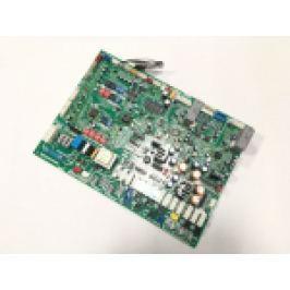 PLACA ELECTRONICA COMANDA PT. VRF UE MV5-X400 - X450W/V2GN1