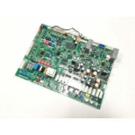 PLACA ELECTRONICA COMANDA PT. VRF UE MV5-X500W/V2GN1