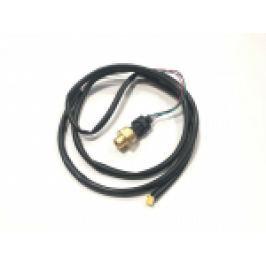 SONDA PRESIUNE PT. VRF UE MV5-X252 - X615W/V2GN1