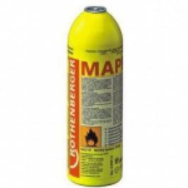 BUTELIE MAPP GAS, FILET 1 US