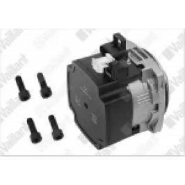 MOTOR POMPA CIRCULATIE ELECTRONICA, GRUNDFOS, PT. VAILLANT VUW 236/7-2 (INT II)