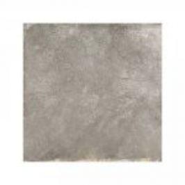 GRESIE PENTRU EXTERIOR MEMORY MOOD DIM STRUTTURATO 60.3X60.3 CM, 20 MM
