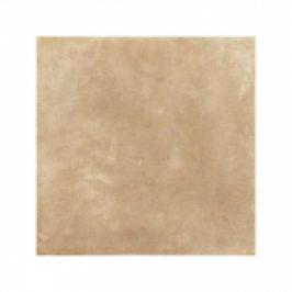 GRESIE MEMORY MOOD HAZEL 60.3X60.3 CM, 10 MM