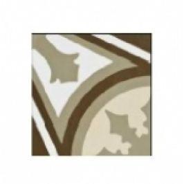 GRESIE VANGUARD RISE NATURAL ,29.75X29.75CM 29.75X29.75CM