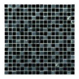 MOZAIC GLASSTILE MARENGO 30X30 CM