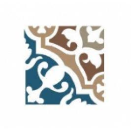 GRESIE VANGUARD MIX NATURAL 29.75X29.75 CM