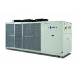 CHILLER RACIT CU AER, TCAEBY289 78 kW