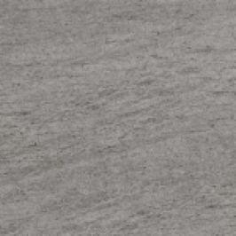 GRESIE BASALIKE SKYGREY RECT 60X60 CM