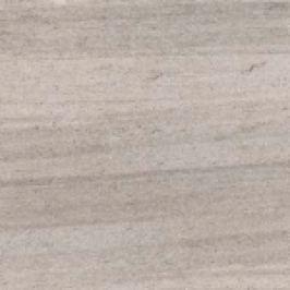 GRESIE BASALIKE SOFTGREY RECT 60X60 CM